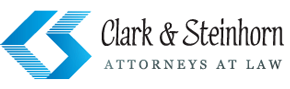 Return to Clark & Steinhorn, LLC Home
